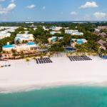 Hotel Royal Hideaway Playacar Resort