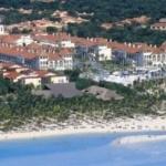 Hotel Riu Playacar All Inclusive