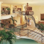 Hotel Secrets Capri Riviera Cancun All Inclusive