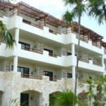 SECRETS MAROMA BEACH RIVIERA CANCUN - ADULTS ONLY ALL INCLUSIVE 5 Stelle