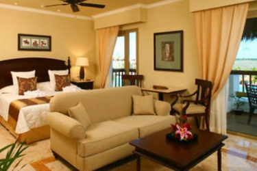 Hotel Valentin Imperial Maya Premium All Inclusive: Camera Matrimoniale/Doppia RIVIERA MAYA