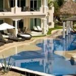 Hotel Encanto Aventuras Club All Suites Resort
