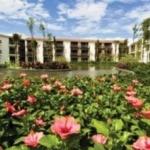 Hotel Be Live Grand Riviera Maya All Inclusive
