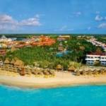 Hotel Iberostar Paraiso Del Mar All Inclusive