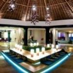 Hotel Ocean Coral & Ocean Turquesa All Inclusive