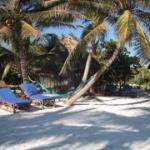 Hotel Retiro Maya Tulum