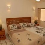 Hotel Xaman Ha 7105