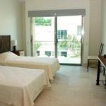 Hotel Via 38 A 13