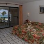 Hotel Xaman Ha 7109