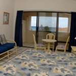 Hotel Xaman Ha 7111