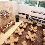 Hotel Luxury Bahia Principe Sian Ka'an