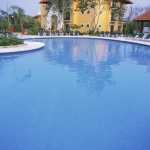 Hotel The Royal Club At Occidental Grand Cozumel All Inclusive