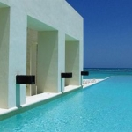 Hotel Grand Oasis Tulum - All Inclusive