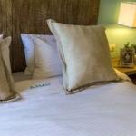Hotel A-Nah Suites