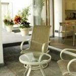 Hotel Dangelos Luxury Condos