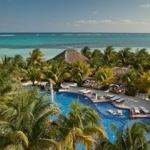 Hotel El Dorado Maroma By Karisma All Inclusive