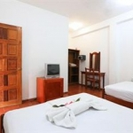 Hotel Maya Azul