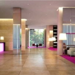 Hotel Platinum Yucatan Princess All Suites - All Inclusive