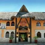 Hotel Playalingua Del Caribe