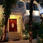 Tropical Casa Blanca Youth & Chic Hotel