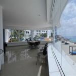Hotel Peninsula Grand Cozumel