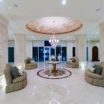 Hotel The Landmark Of Cozumel
