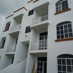 Hotel Corales Suites
