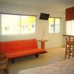 Hotel Arrecife Suites