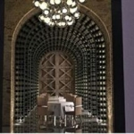 Hotel The Hideaway At Royalton - Adults Only - All Inclusive