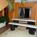 Hotel Hacienda Inn Tulum