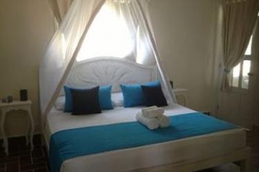 Tulumbay Hotel: Apartamento Mercurio RIVIERA MAYA