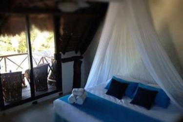 Tulumbay Hotel: Apartamento RIVIERA MAYA