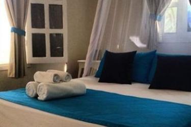 Tulumbay Hotel: Habitaciòn Li Galli RIVIERA MAYA