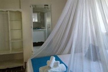 Tulumbay Hotel: Hall RIVIERA MAYA