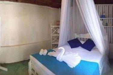 Tulumbay Hotel: Premium Lake View Room RIVIERA MAYA