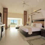 Hotel Zenserenity Wellness Resort Tulum - All Inclusive