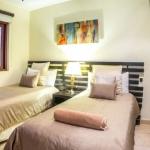 Hotel El Faro By Bric