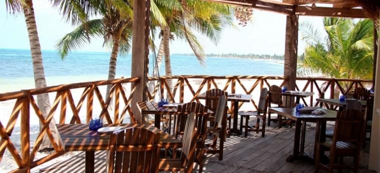 Hotel Grand Slam Fly Fishing Lodge: Camera Business Suite RIVIERA MAYA