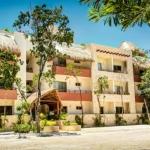 Hotel Los Mijales Village