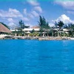 Hotel Sol Cabanas Del Caribe