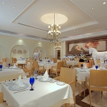 Hotel Grand Cozumel By Occidental