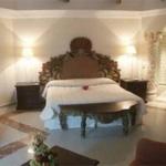 Hotel Royal Porto Real