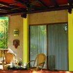 Hotel Bel Air Collection Resort & Animal Sanctuary Riviera Maya