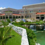 Heaven At The Hard Rock Hotel Riviera Maya - Adults Only