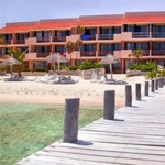 Hotel Oasis Akumal
