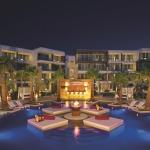 Hotel Breathless Riviera Cancun Resort & Spa - All Inclusive