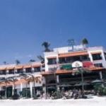 Hotel Koox Caribbean Paradise