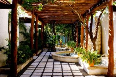 Belmond Maroma Resort & Spa | RSB Travel