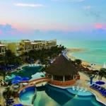 Hotel Panama Jack Resorts Playa Del Carmen