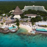GRAND PARK ROYAL COZUMEL 5 Stars